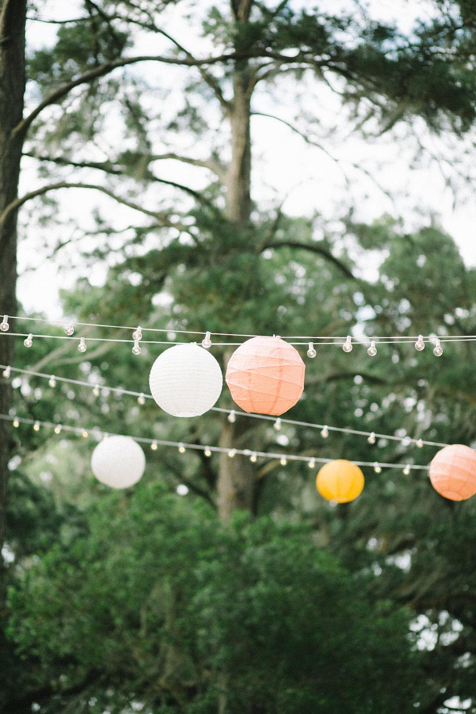 meagan-and-brenden-rach-loves-troy-photography-ivory-and-beau-bridal-boutqiue-ti-adora-wedding-dress-gold-lace-wedding-dress-savannah-wedding-planner-savannah-weddings-oldfield-plantation-wedding-savannah-florist-41.jpg