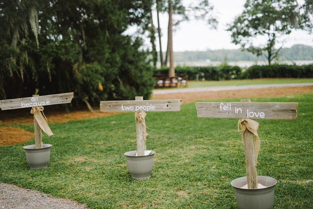 meagan-and-brenden-rach-loves-troy-photography-ivory-and-beau-bridal-boutqiue-ti-adora-wedding-dress-gold-lace-wedding-dress-savannah-wedding-planner-savannah-weddings-oldfield-plantation-wedding-savannah-florist-43.jpg