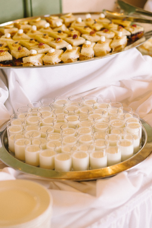 meagan-and-brenden-rach-loves-troy-photography-ivory-and-beau-bridal-boutqiue-ti-adora-wedding-dress-gold-lace-wedding-dress-savannah-wedding-planner-savannah-weddings-oldfield-plantation-wedding-savannah-florist-45.jpg