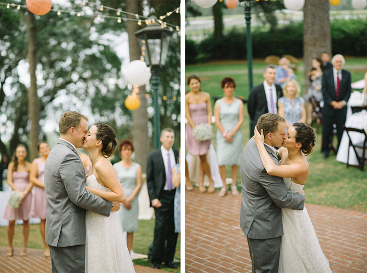 meagan-and-brenden-rach-loves-troy-photography-ivory-and-beau-bridal-boutqiue-ti-adora-wedding-dress-gold-lace-wedding-dress-savannah-wedding-planner-savannah-weddings-oldfield-plantation-wedding-savannah-florist-46.jpg