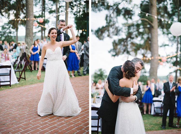 meagan-and-brenden-rach-loves-troy-photography-ivory-and-beau-bridal-boutqiue-ti-adora-wedding-dress-gold-lace-wedding-dress-savannah-wedding-planner-savannah-weddings-oldfield-plantation-wedding-savannah-florist-48.jpg