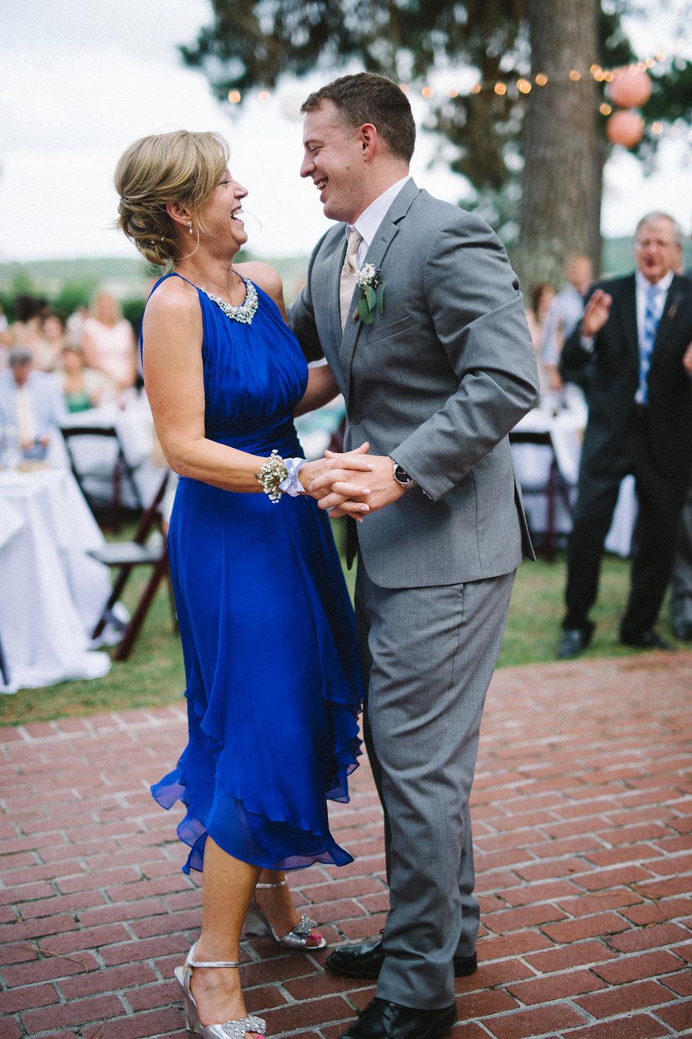 meagan-and-brenden-rach-loves-troy-photography-ivory-and-beau-bridal-boutqiue-ti-adora-wedding-dress-gold-lace-wedding-dress-savannah-wedding-planner-savannah-weddings-oldfield-plantation-wedding-savannah-florist-49.jpg