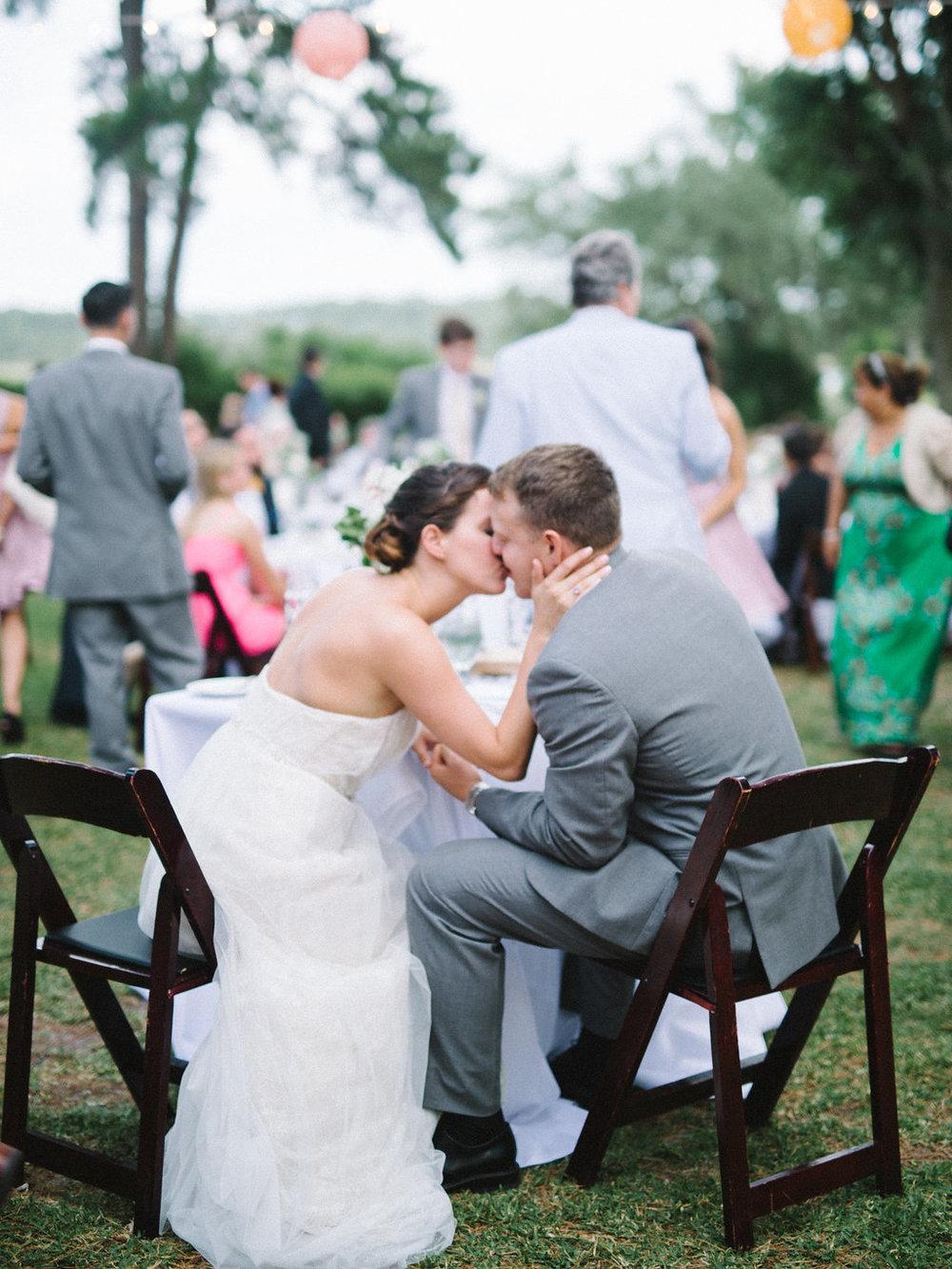 meagan-and-brenden-rach-loves-troy-photography-ivory-and-beau-bridal-boutqiue-ti-adora-wedding-dress-gold-lace-wedding-dress-savannah-wedding-planner-savannah-weddings-oldfield-plantation-wedding-savannah-florist-50.jpg