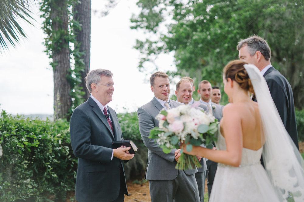 meagan-and-brenden-rach-loves-troy-photography-ivory-and-beau-bridal-boutqiue-ti-adora-wedding-dress-gold-lace-wedding-dress-savannah-wedding-planner-savannah-weddings-oldfield-plantation-wedding-savannah-florist-73.jpg