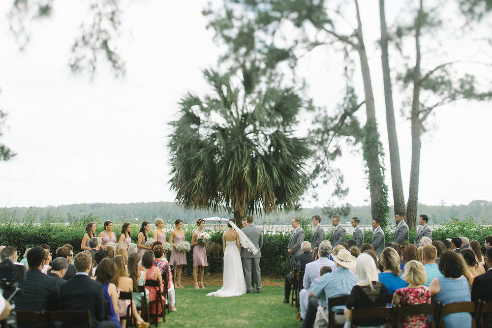 meagan-and-brenden-rach-loves-troy-photography-ivory-and-beau-bridal-boutqiue-ti-adora-wedding-dress-gold-lace-wedding-dress-savannah-wedding-planner-savannah-weddings-oldfield-plantation-wedding-savannah-florist-75'.jpg