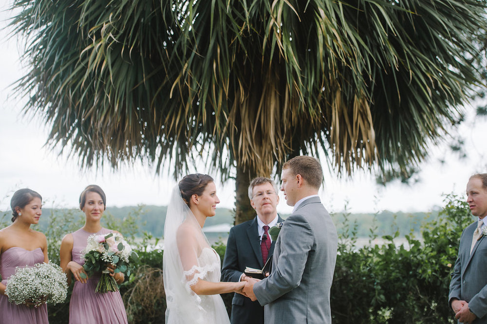 meagan-and-brenden-rach-loves-troy-photography-ivory-and-beau-bridal-boutqiue-ti-adora-wedding-dress-gold-lace-wedding-dress-savannah-wedding-planner-savannah-weddings-oldfield-plantation-wedding-savannah-florist-76.jpg