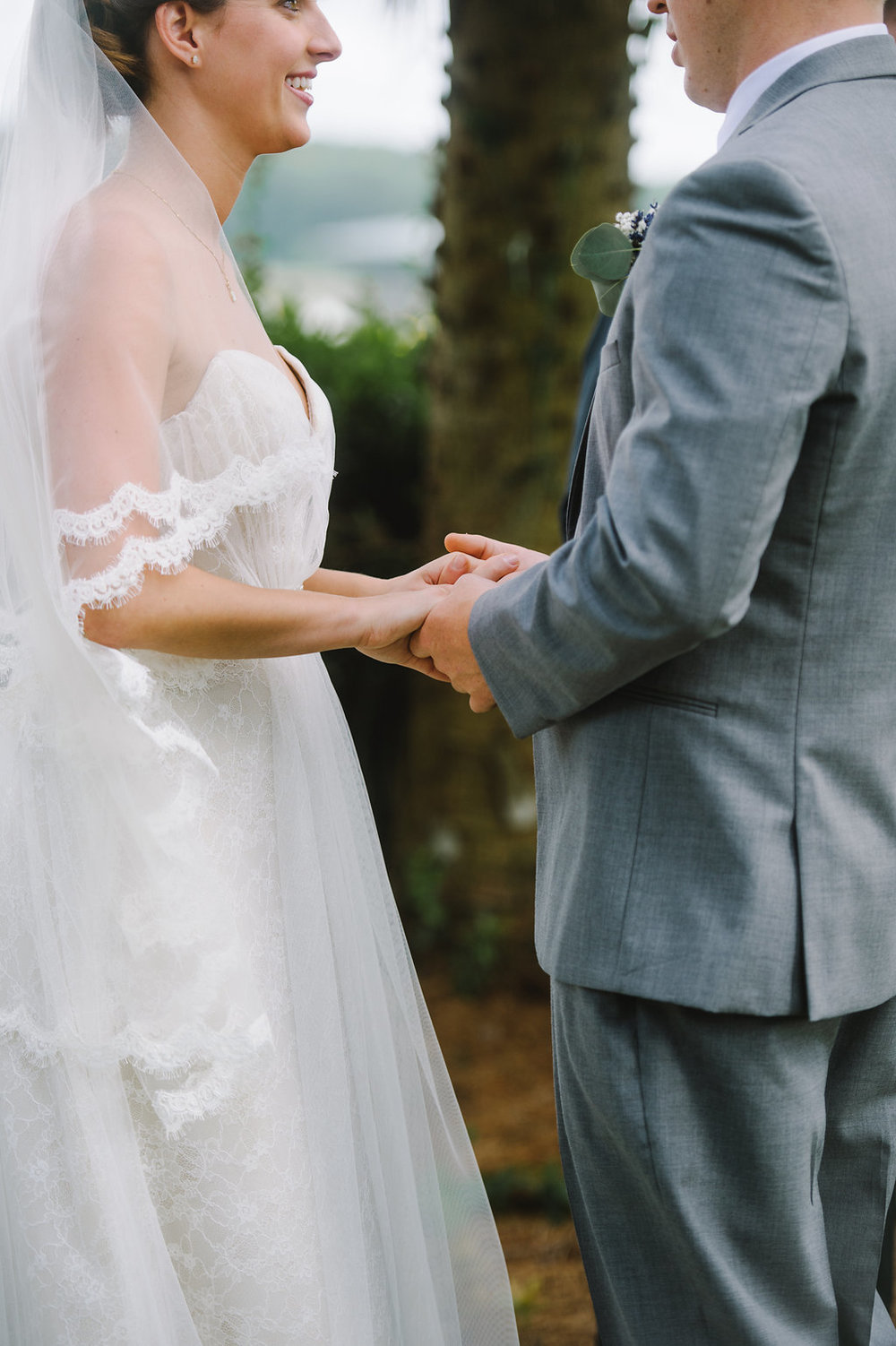 meagan-and-brenden-rach-loves-troy-photography-ivory-and-beau-bridal-boutqiue-ti-adora-wedding-dress-gold-lace-wedding-dress-savannah-wedding-planner-savannah-weddings-oldfield-plantation-wedding-savannah-florist-77.jpg