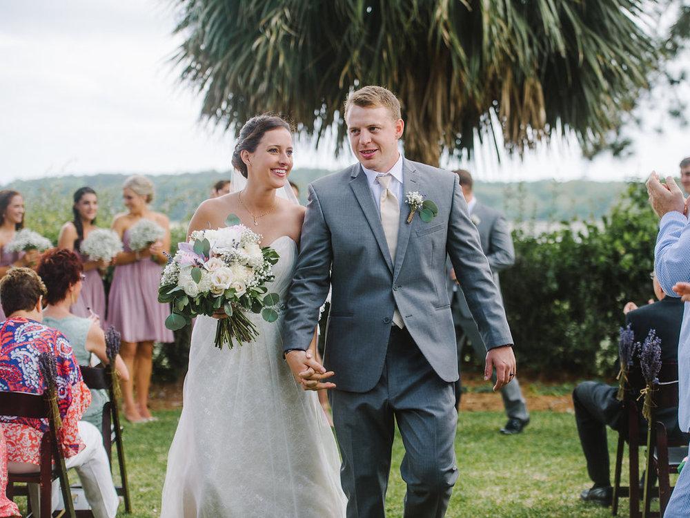 meagan-and-brenden-rach-loves-troy-photography-ivory-and-beau-bridal-boutqiue-ti-adora-wedding-dress-gold-lace-wedding-dress-savannah-wedding-planner-savannah-weddings-oldfield-plantation-wedding-savannah-florist-79.jpg