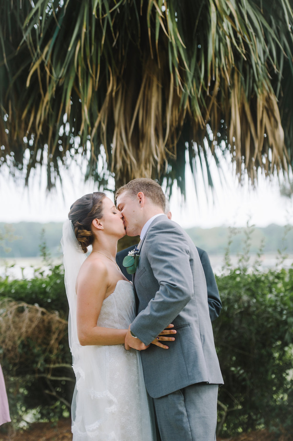 meagan-and-brenden-rach-loves-troy-photography-ivory-and-beau-bridal-boutqiue-ti-adora-wedding-dress-gold-lace-wedding-dress-savannah-wedding-planner-savannah-weddings-oldfield-plantation-wedding-savannah-florist-78.jpg