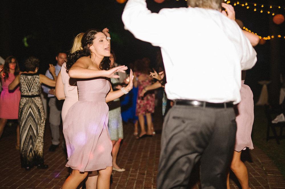 meagan-and-brenden-rach-loves-troy-photography-ivory-and-beau-bridal-boutqiue-ti-adora-wedding-dress-gold-lace-wedding-dress-savannah-wedding-planner-savannah-weddings-oldfield-plantation-wedding-savannah-florist-57.jpg