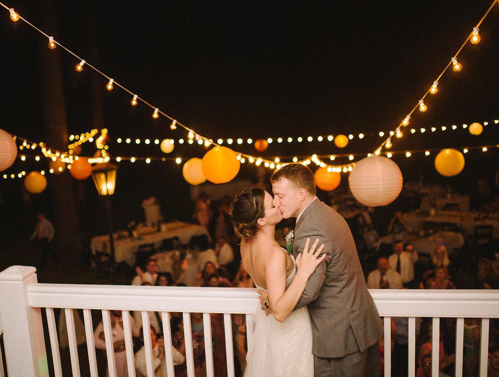 meagan-and-brenden-rach-loves-troy-photography-ivory-and-beau-bridal-boutqiue-ti-adora-wedding-dress-gold-lace-wedding-dress-savannah-wedding-planner-savannah-weddings-oldfield-plantation-wedding-savannah-florist-59.jpg