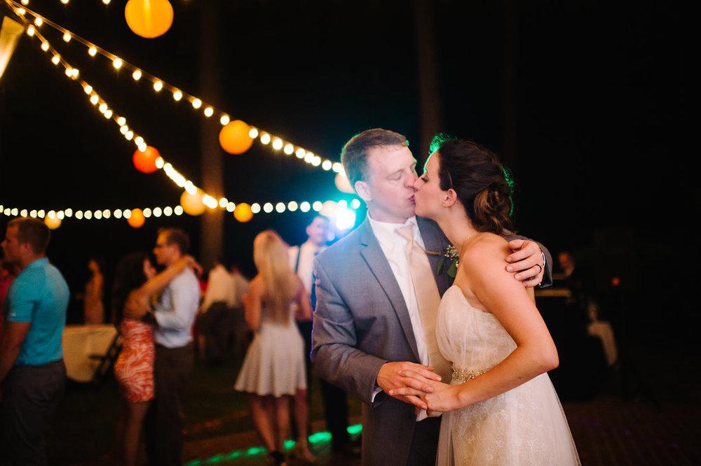 meagan-and-brenden-rach-loves-troy-photography-ivory-and-beau-bridal-boutqiue-ti-adora-wedding-dress-gold-lace-wedding-dress-savannah-wedding-planner-savannah-weddings-oldfield-plantation-wedding-savannah-florist-60.jpg