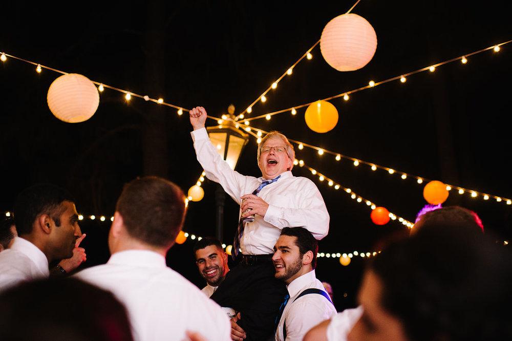 meagan-and-brenden-rach-loves-troy-photography-ivory-and-beau-bridal-boutqiue-ti-adora-wedding-dress-gold-lace-wedding-dress-savannah-wedding-planner-savannah-weddings-oldfield-plantation-wedding-savannah-florist-62.jpg