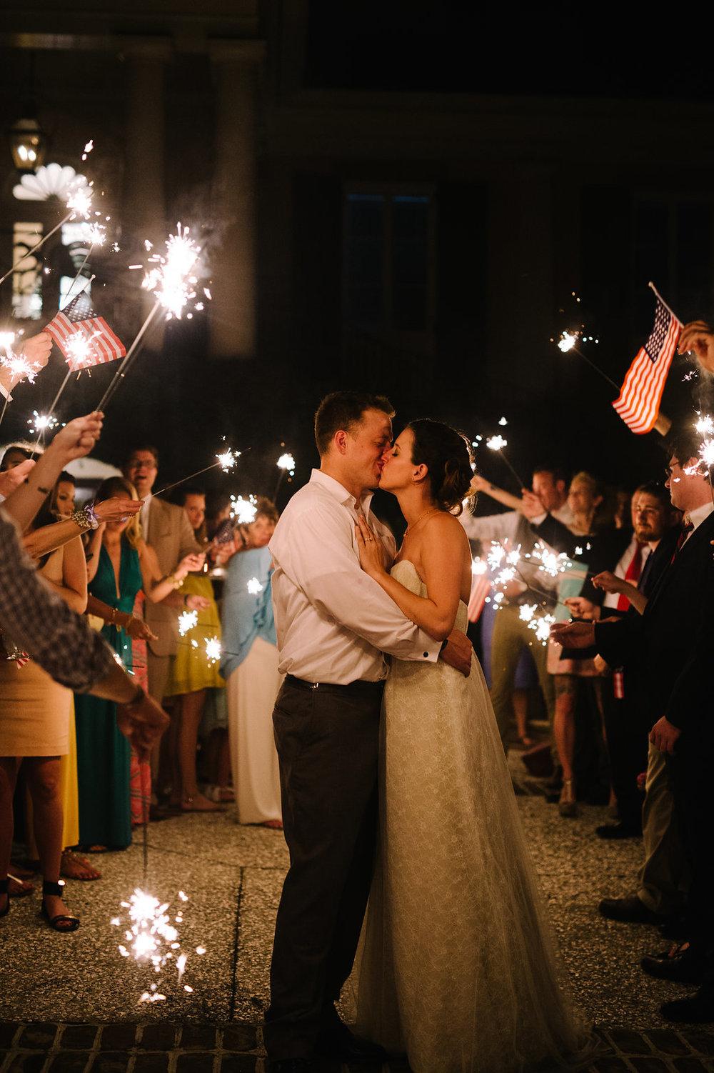 meagan-and-brenden-rach-loves-troy-photography-ivory-and-beau-bridal-boutqiue-ti-adora-wedding-dress-gold-lace-wedding-dress-savannah-wedding-planner-savannah-weddings-oldfield-plantation-wedding-savannah-florist-63.jpg
