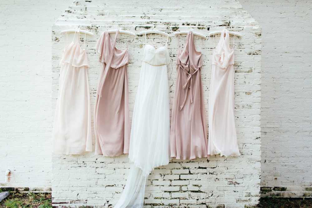 christina-karst-photography-ivory-and-beau-bridal-boutique-sarah-seven-lafayette-boho-bride-boho-bridal-boutique-indie-bridal-boutique-savannah-bridal-boutique-savannah-wedding-dresses-savannah-bridal-gowns-3.jpg
