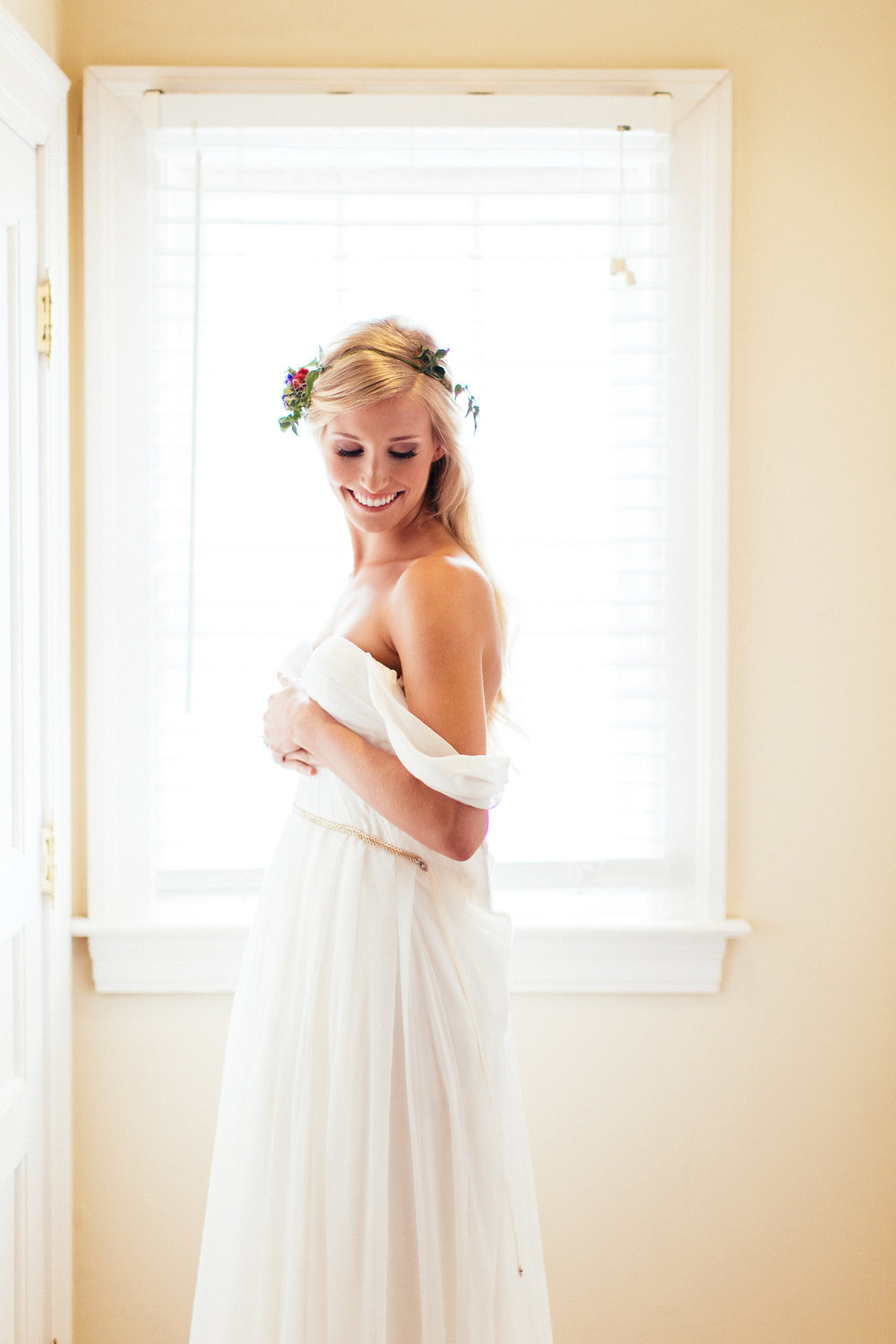christina-karst-photography-ivory-and-beau-bridal-boutique-sarah-seven-lafayette-boho-bride-boho-bridal-boutique-indie-bridal-boutique-savannah-bridal-boutique-savannah-wedding-dresses-savannah-bridal-gowns-4.jpg