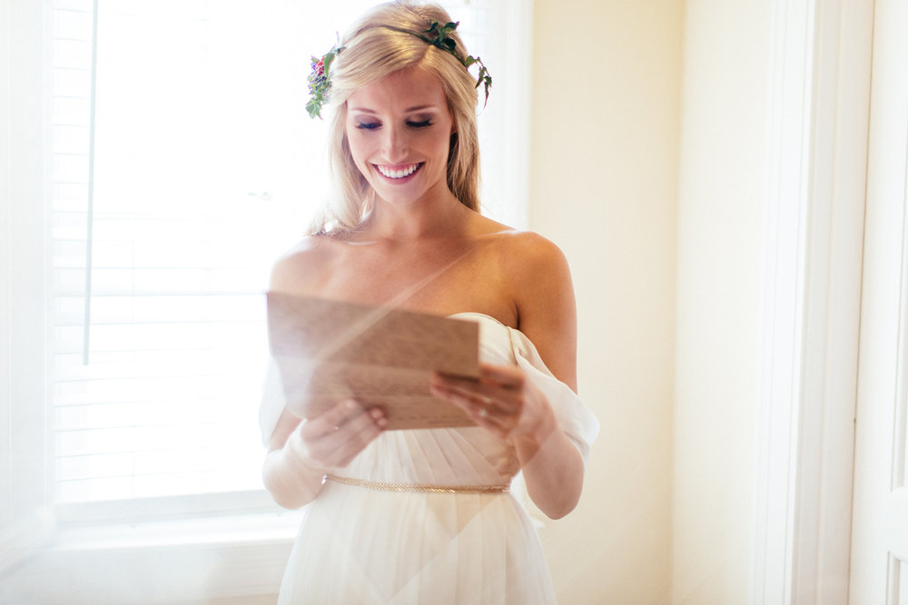 christina-karst-photography-ivory-and-beau-bridal-boutique-sarah-seven-lafayette-boho-bride-boho-bridal-boutique-indie-bridal-boutique-savannah-bridal-boutique-savannah-wedding-dresses-savannah-bridal-gowns-5.jpg