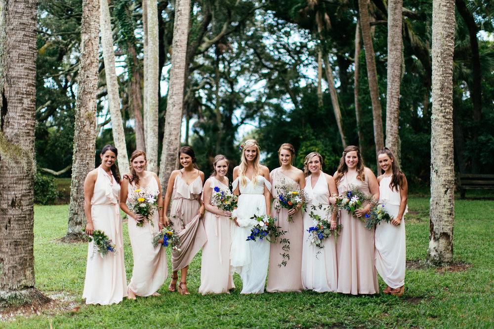christina-karst-photography-ivory-and-beau-bridal-boutique-sarah-seven-lafayette-boho-bride-boho-bridal-boutique-indie-bridal-boutique-savannah-bridal-boutique-savannah-wedding-dresses-savannah-bridal-gowns-7.jpg