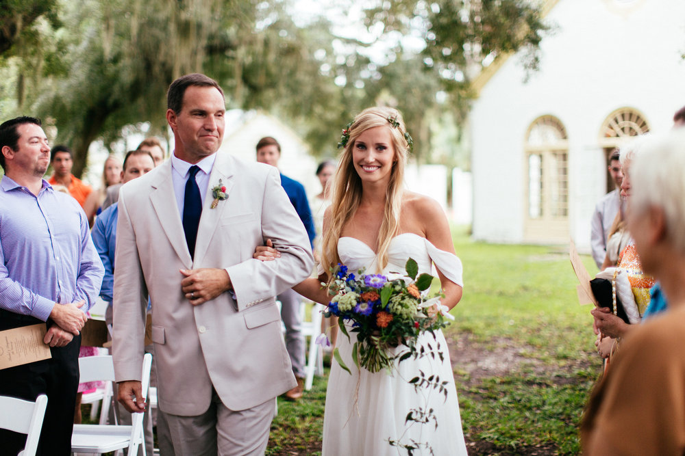 christina-karst-photography-ivory-and-beau-bridal-boutique-sarah-seven-lafayette-boho-bride-boho-bridal-boutique-indie-bridal-boutique-savannah-bridal-boutique-savannah-wedding-dresses-savannah-bridal-gowns-10.jpg