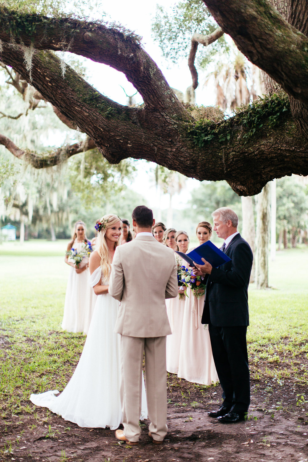 christina-karst-photography-ivory-and-beau-bridal-boutique-sarah-seven-lafayette-boho-bride-boho-bridal-boutique-indie-bridal-boutique-savannah-bridal-boutique-savannah-wedding-dresses-savannah-bridal-gowns-11.jpg