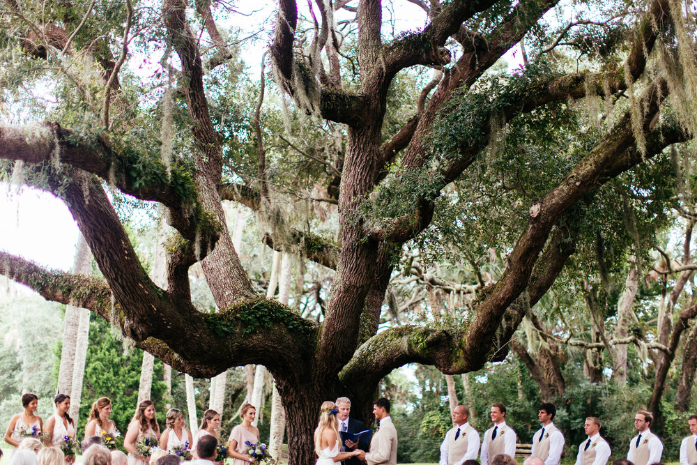 christina-karst-photography-ivory-and-beau-bridal-boutique-sarah-seven-lafayette-boho-bride-boho-bridal-boutique-indie-bridal-boutique-savannah-bridal-boutique-savannah-wedding-dresses-savannah-bridal-gowns-12.jpg