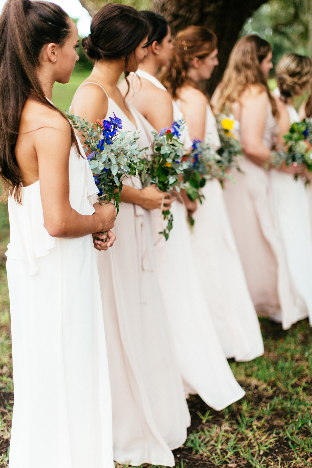 christina-karst-photography-ivory-and-beau-bridal-boutique-sarah-seven-lafayette-boho-bride-boho-bridal-boutique-indie-bridal-boutique-savannah-bridal-boutique-savannah-wedding-dresses-savannah-bridal-gowns-13.jpg