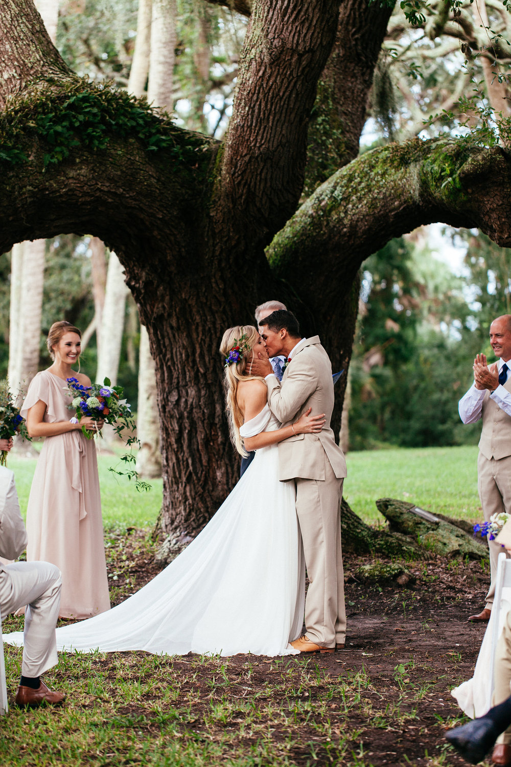christina-karst-photography-ivory-and-beau-bridal-boutique-sarah-seven-lafayette-boho-bride-boho-bridal-boutique-indie-bridal-boutique-savannah-bridal-boutique-savannah-wedding-dresses-savannah-bridal-gowns-15.jpg