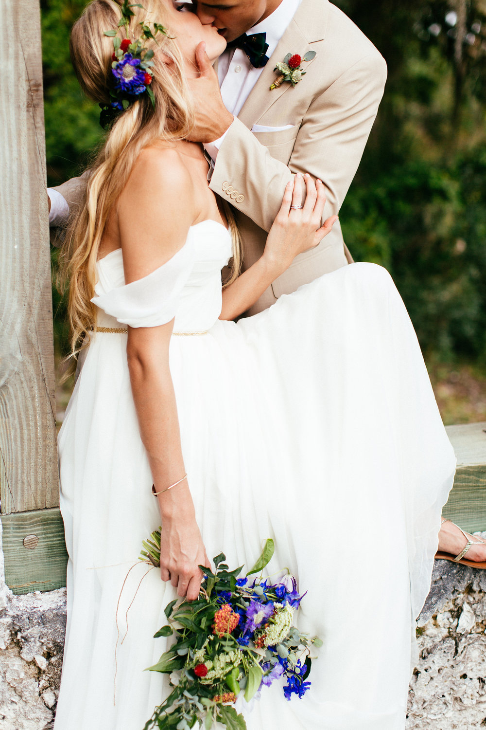 christina-karst-photography-ivory-and-beau-bridal-boutique-sarah-seven-lafayette-boho-bride-boho-bridal-boutique-indie-bridal-boutique-savannah-bridal-boutique-savannah-wedding-dresses-savannah-bridal-gowns-24.jpg