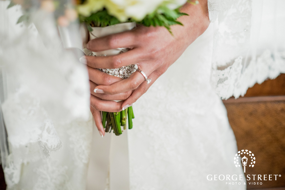 ivory-and-beau-bridal-boutique-savannah-wedding-planner-savannah-event-designer-savannah-weddings-savannah-bridal-gowns-charles-h-morris-center-wedding-historic-savannah-weddings-georgestreet-photography-3.jpg