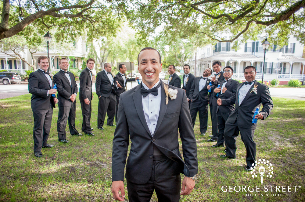 ivory-and-beau-bridal-boutique-savannah-wedding-planner-savannah-event-designer-savannah-weddings-savannah-bridal-gowns-charles-h-morris-center-wedding-historic-savannah-weddings-georgestreet-photography-7.jpg