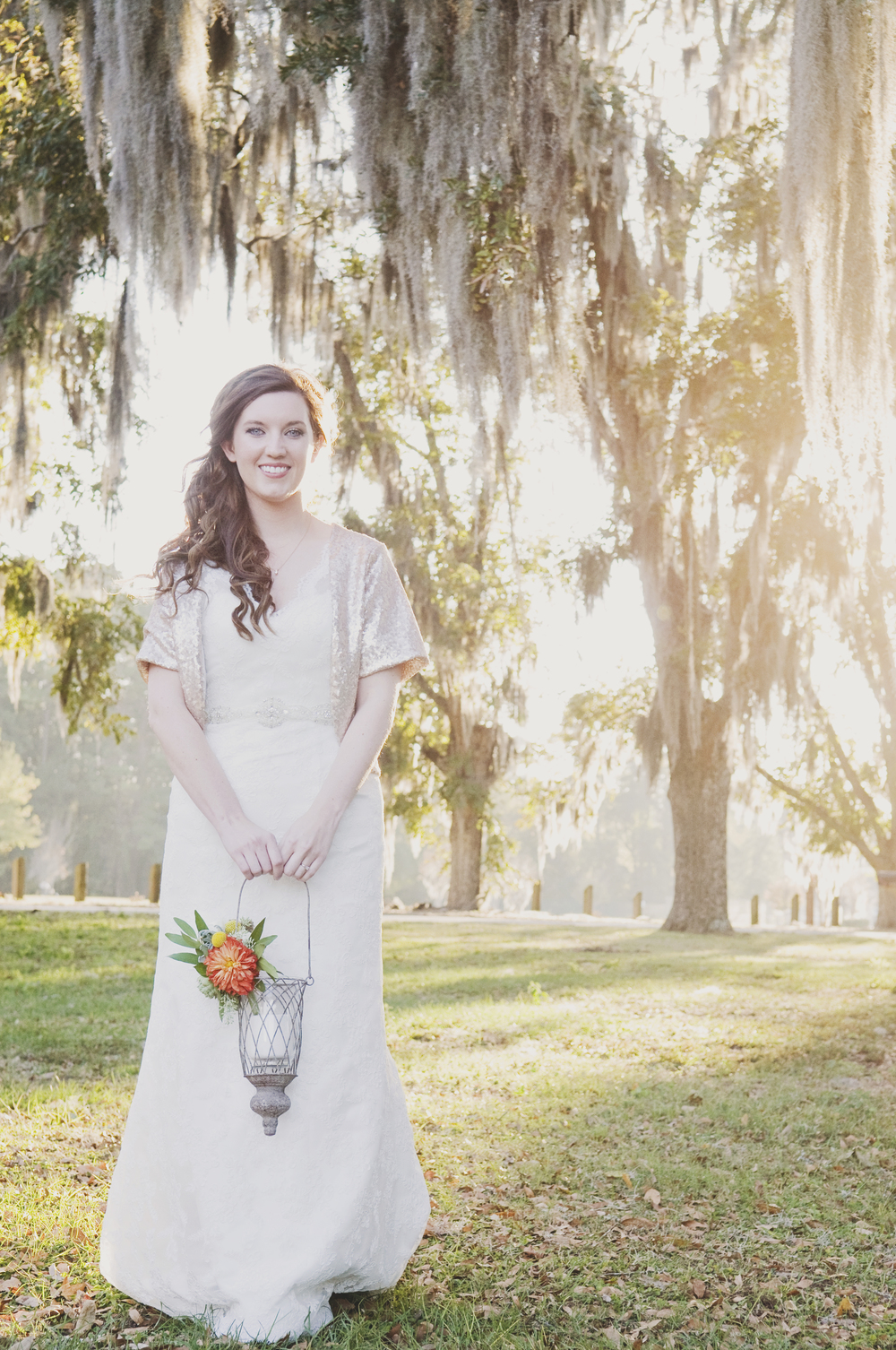 amber-and-david-ivory-and-beau-bridal-boutique-lytle-foto-savannah-wedding-dresses-savannah-wedding-planner-savannah-event-designer-savannah-weddings-wormsloe-wedding-cohens-retreat-wedding-indie-wedding-handmade-wedding-historic-12.jpg