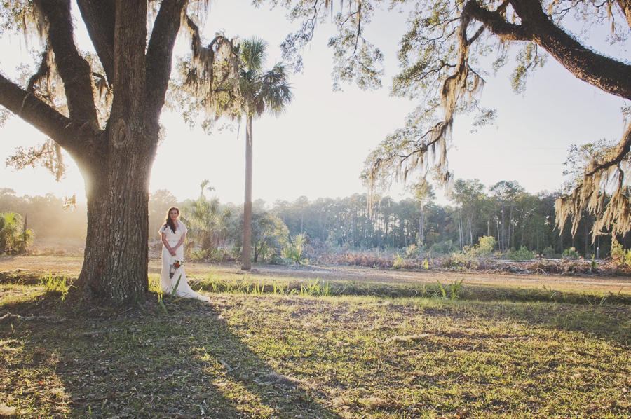 amber-and-david-ivory-and-beau-bridal-boutique-lytle-foto-savannah-wedding-dresses-savannah-wedding-planner-savannah-event-designer-savannah-weddings-wormsloe-wedding-cohens-retreat-wedding-indie-wedding-handmade-wedding-historic-15.jpg