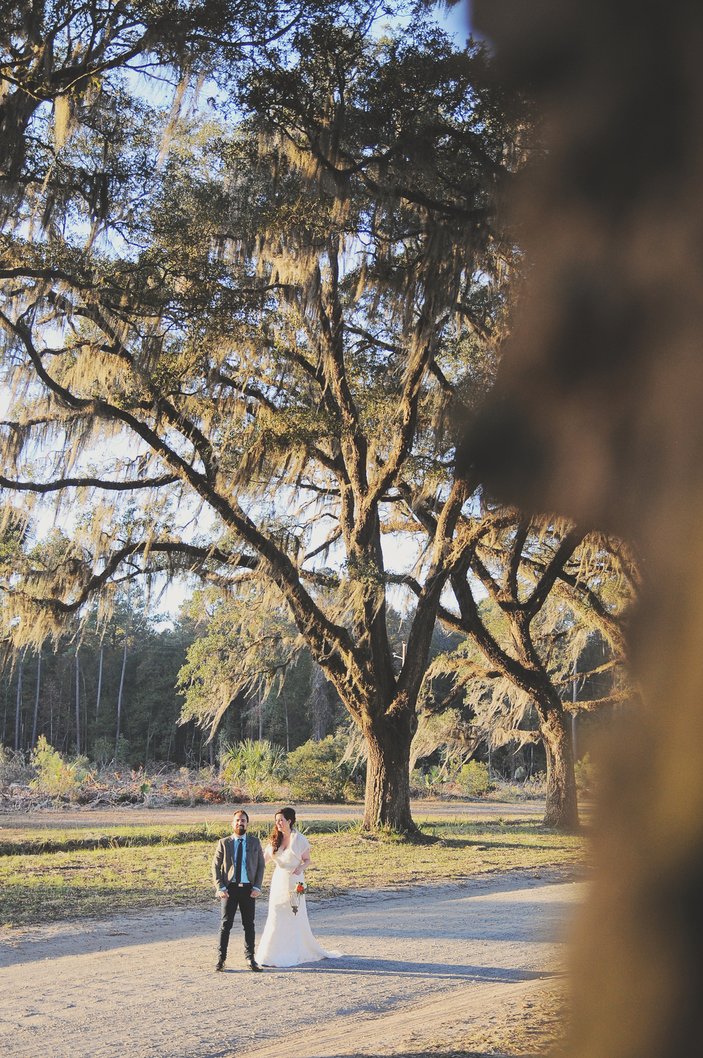 amber-and-david-ivory-and-beau-bridal-boutique-lytle-foto-savannah-wedding-dresses-savannah-wedding-planner-savannah-event-designer-savannah-weddings-wormsloe-wedding-cohens-retreat-wedding-indie-wedding-handmade-wedding-historic-18.JPG