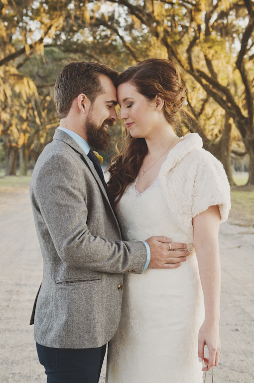 amber-and-david-ivory-and-beau-bridal-boutique-lytle-foto-savannah-wedding-dresses-savannah-wedding-planner-savannah-event-designer-savannah-weddings-wormsloe-wedding-cohens-retreat-wedding-indie-wedding-handmade-wedding-historic-22.jpg