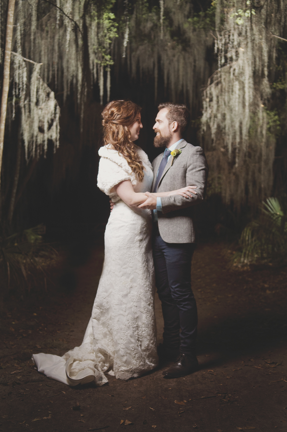 amber-and-david-ivory-and-beau-bridal-boutique-lytle-foto-savannah-wedding-dresses-savannah-wedding-planner-savannah-event-designer-savannah-weddings-wormsloe-wedding-cohens-retreat-wedding-indie-wedding-handmade-wedding-historic-33.jpg