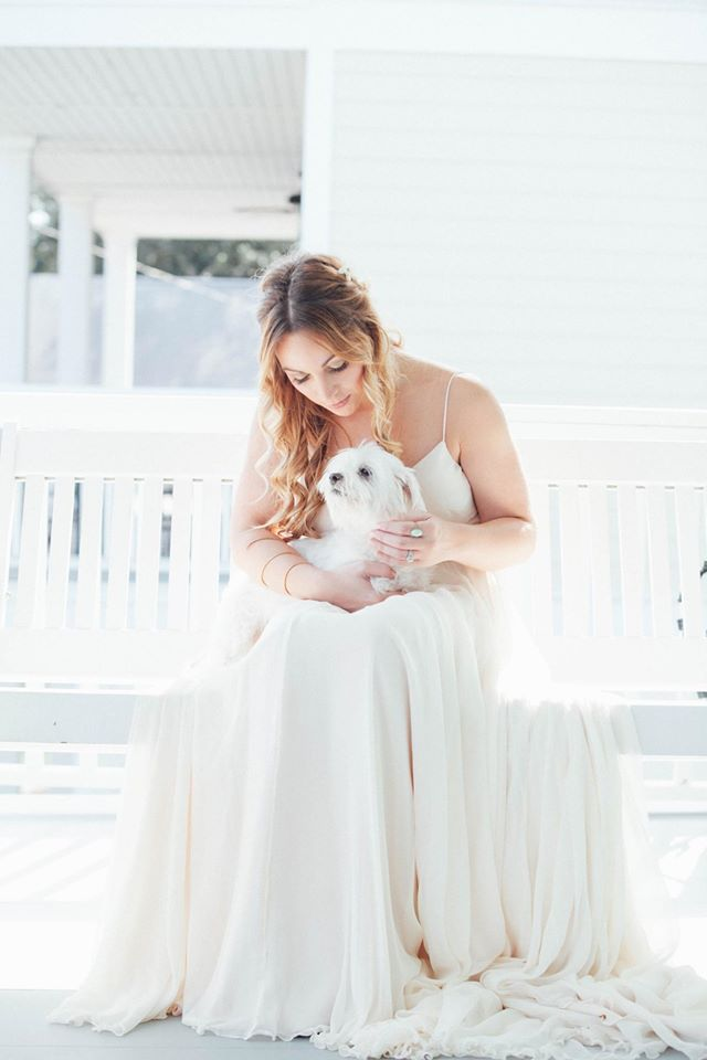 lindy-garvin-rebecca-schoneveld-vivian-sage-blush-wedding-dress-blush-bridal-gown-handmade-wedding-dress-ivory-and-beau-bridal-boutique-savannah-wedding-dresses-savannah-bridal-boutique-savannah-weddings-savannah-brides-jacksonville-bridal-boutique-3.jpg