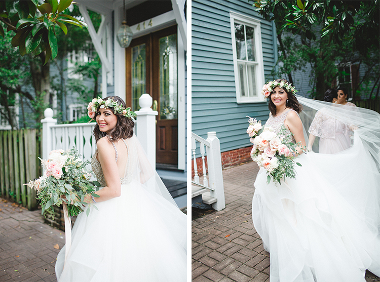 daniela-and-pedro-wedding-izzy-hudgins-photography-a-to-zinnias-whitfield-square-charles-h-morris-center-wedding-ivoyy-and-beau-bridal-boutique-dorie-hayley-paige-savannah-wedding-planner-savannah-bridal-boutique-savannah-weddings-11.jpg