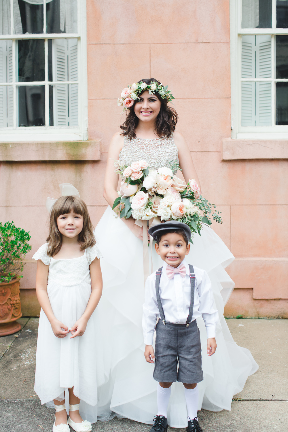 daniela-and-pedro-wedding-izzy-hudgins-photography-a-to-zinnias-whitfield-square-charles-h-morris-center-wedding-ivoyy-and-beau-bridal-boutique-dorie-hayley-paige-savannah-wedding-planner-savannah-bridal-boutique-savannah-weddings-12.jpg