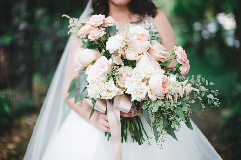 daniela-and-pedro-wedding-izzy-hudgins-photography-a-to-zinnias-whitfield-square-charles-h-morris-center-wedding-ivoyy-and-beau-bridal-boutique-dorie-hayley-paige-savannah-wedding-planner-savannah-bridal-boutique-savannah-weddings-16.jpg