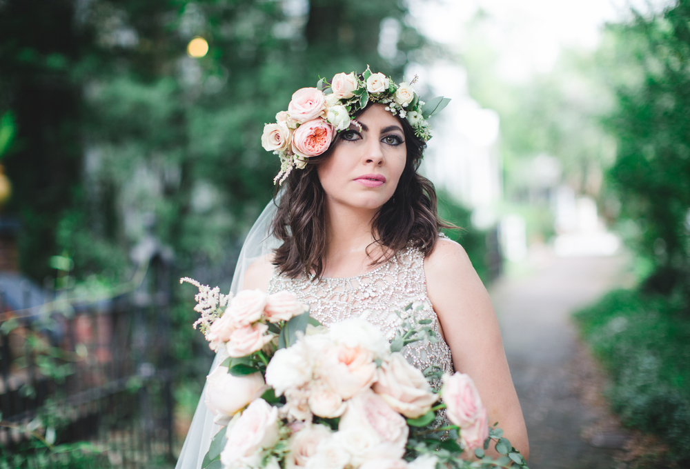 daniela-and-pedro-wedding-izzy-hudgins-photography-a-to-zinnias-whitfield-square-charles-h-morris-center-wedding-ivoyy-and-beau-bridal-boutique-dorie-hayley-paige-savannah-wedding-planner-savannah-bridal-boutique-savannah-weddings-15.jpg