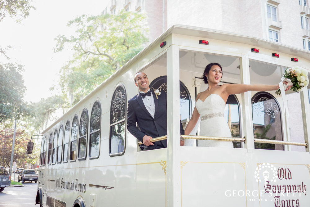 ivory-and-beau-bridal-boutique-savannah-wedding-planner-savannah-event-designer-savannah-weddings-savannah-bridal-gowns-charles-h-morris-center-wedding-historic-savannah-weddings-georgestreet-photography-12.jpg