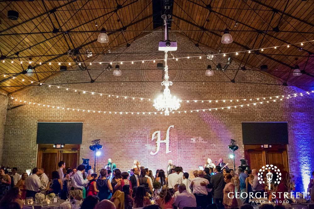 ivory-and-beau-bridal-boutique-savannah-wedding-planner-savannah-event-designer-savannah-weddings-savannah-bridal-gowns-charles-h-morris-center-wedding-historic-savannah-weddings-georgestreet-photography-22.jpg