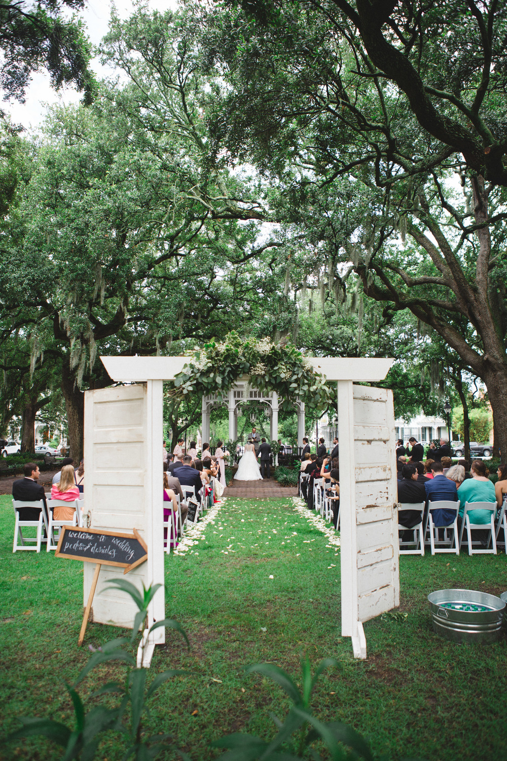 daniela-and-pedro-wedding-izzy-hudgins-photography-a-to-zinnias-whitfield-square-charles-h-morris-center-wedding-ivoyy-and-beau-bridal-boutique-dorie-hayley-paige-savannah-wedding-planner-savannah-bridal-boutique-savannah-weddings-25.jpg