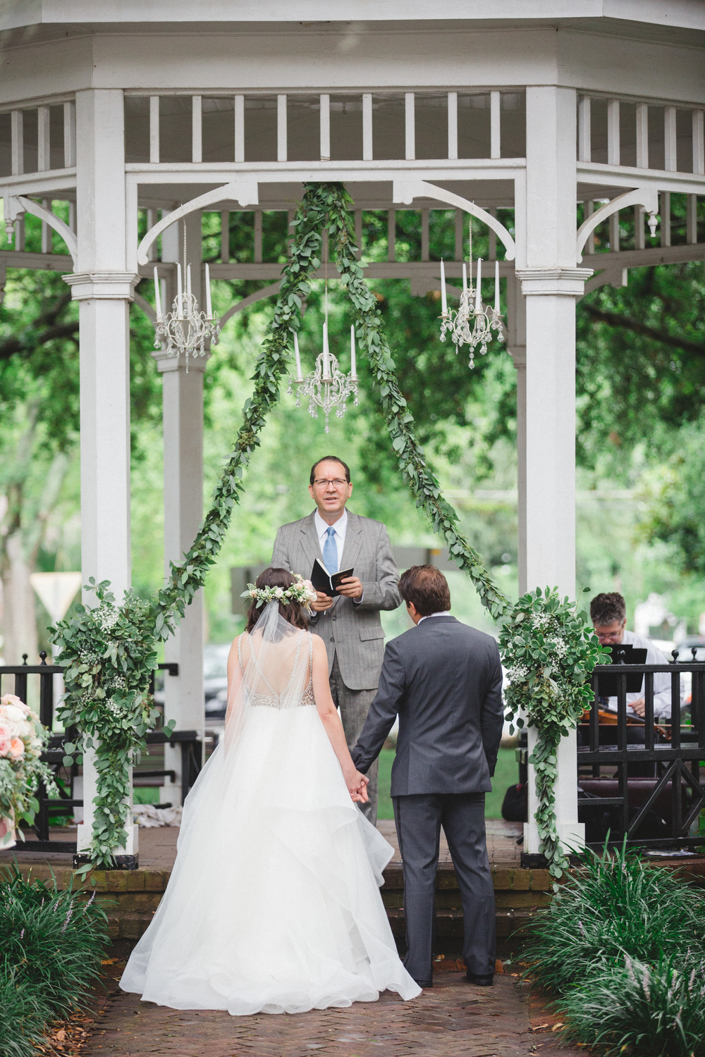 daniela-and-pedro-wedding-izzy-hudgins-photography-a-to-zinnias-whitfield-square-charles-h-morris-center-wedding-ivoyy-and-beau-bridal-boutique-dorie-hayley-paige-savannah-wedding-planner-savannah-bridal-boutique-savannah-weddings-26.jpg