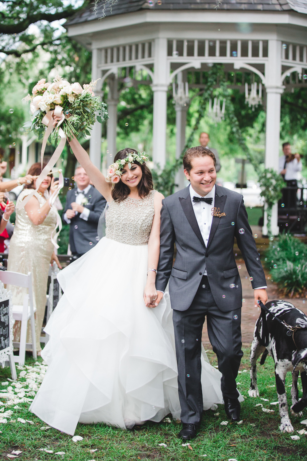 daniela-and-pedro-wedding-izzy-hudgins-photography-a-to-zinnias-whitfield-square-charles-h-morris-center-wedding-ivoyy-and-beau-bridal-boutique-dorie-hayley-paige-savannah-wedding-planner-savannah-bridal-boutique-savannah-weddings-30.jpg