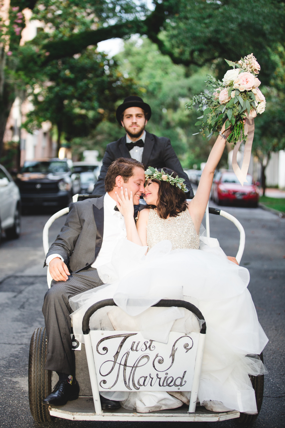 daniela-and-pedro-wedding-izzy-hudgins-photography-a-to-zinnias-whitfield-square-charles-h-morris-center-wedding-ivoyy-and-beau-bridal-boutique-dorie-hayley-paige-savannah-wedding-planner-savannah-bridal-boutique-savannah-weddings-33.jpg