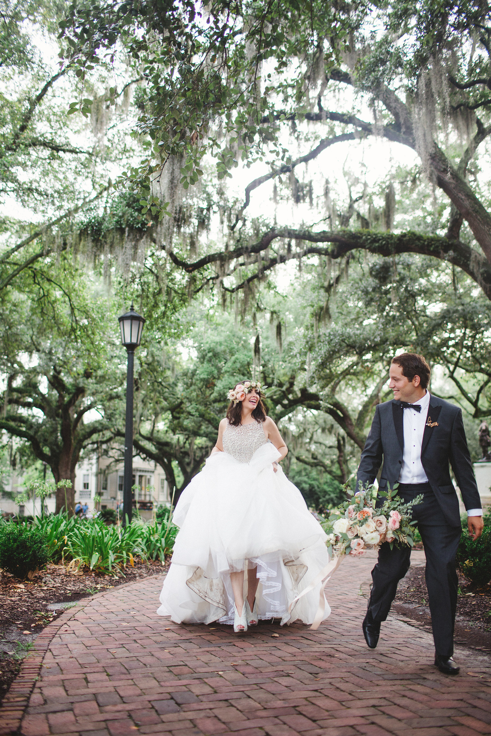 daniela-and-pedro-wedding-izzy-hudgins-photography-a-to-zinnias-whitfield-square-charles-h-morris-center-wedding-ivoyy-and-beau-bridal-boutique-dorie-hayley-paige-savannah-wedding-planner-savannah-bridal-boutique-savannah-weddings-37.jpg