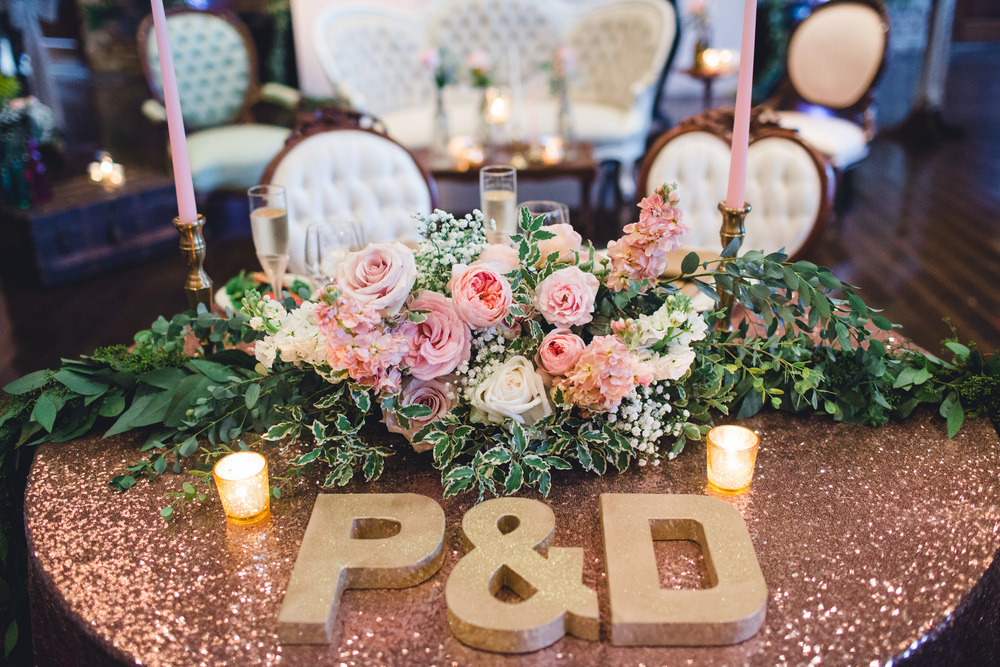 daniela-and-pedro-wedding-izzy-hudgins-photography-a-to-zinnias-whitfield-square-charles-h-morris-center-wedding-ivoyy-and-beau-bridal-boutique-dorie-hayley-paige-savannah-wedding-planner-savannah-bridal-boutique-savannah-weddings-45.jpg