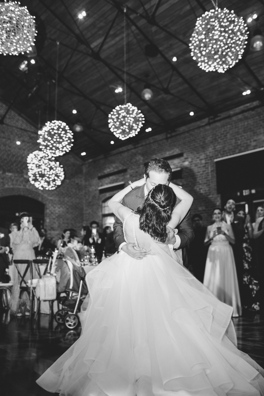 daniela-and-pedro-wedding-izzy-hudgins-photography-a-to-zinnias-whitfield-square-charles-h-morris-center-wedding-ivoyy-and-beau-bridal-boutique-dorie-hayley-paige-savannah-wedding-planner-savannah-bridal-boutique-savannah-weddings-56.jpg