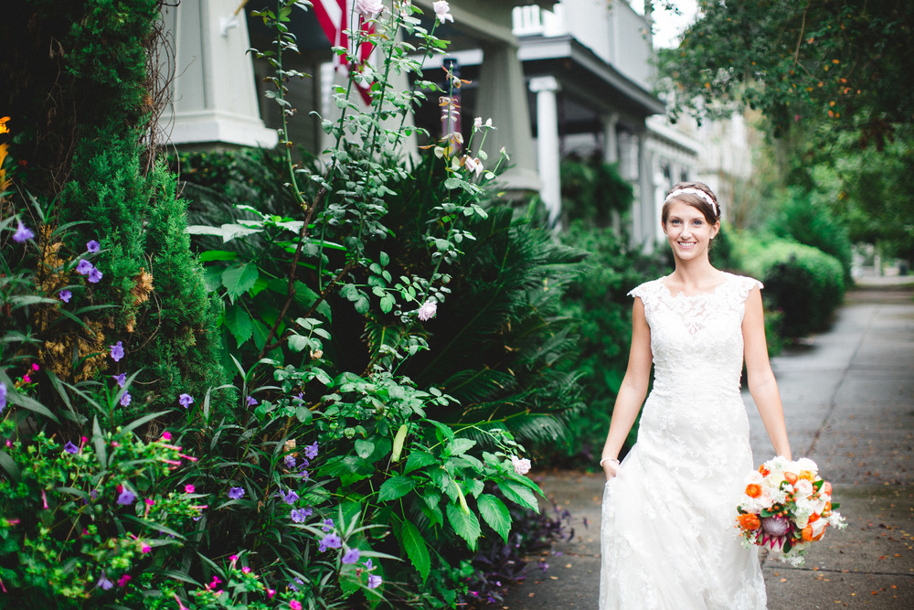izzy-hudgins-photography-ivory-and-beau-bridal-boutique-savannah-wedding-planner-savannah-wedding-planning-old-fort-jackson-wedding-historic-wedding-savannah-wedding-florist-rustic-bohemian-wedding-savannah-wedding-savannah-weddings-14.jpg